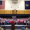 111114-DB-Veterans-Days-162