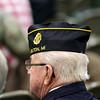 111114-DB-Veterans-Days-032