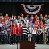 111114-DB-Veterans-Days-169