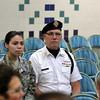 111114-DB-Veterans-Days-031