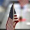 111114-DB-Veterans-Days-179