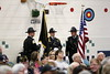 111116_VeteransDay_DB_58U0757_020