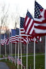 111116_VeteransDay_DB_58U0745_006