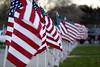 111116_VeteransDay_DB_58U0733_002