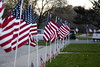 111116_VeteransDay_DB_58U0735_003