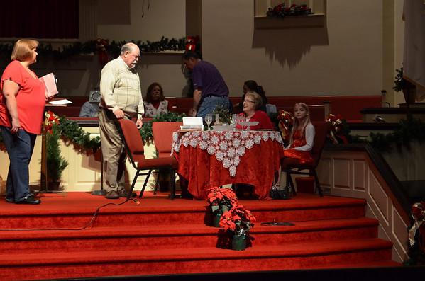 Christmas musical 012