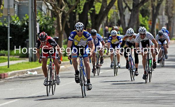 2010 Cal Aggie Cycling - Downtown Davis Criterium - USAC Race Images