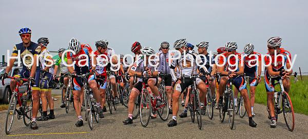 2010 Bariani RR - M35+ 5 - Elite 5 - Women 4