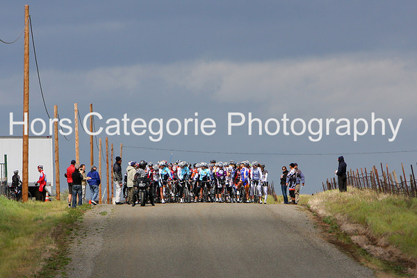 2011 Bariani RR - Women123 - 4 - Men 5