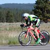 2012 Dan Taylor - Sattley NorCal-Nevada Championships #3036