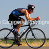 Putah Creek TT - 27 July 2011 - PCSD 40K #3 : Putah Creek TT - 27 July 2011 - PCSD 40K #3