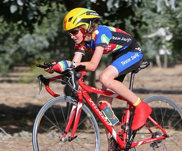 6137 Josef Nygaard, Team Swift