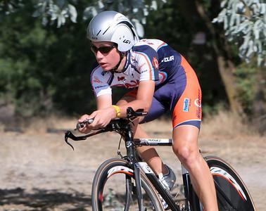 6178 Andreas Freund, Davis Bike Club Junior Race Team