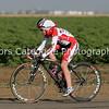 0974 Claire Jensen (TT champ 10-12 girls), LGBRT