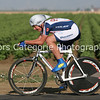 0980 Alex Freund, 1st place