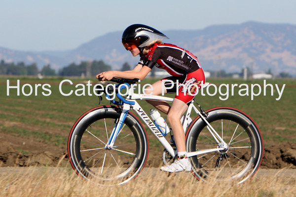 2012 Juniors District TT Championships