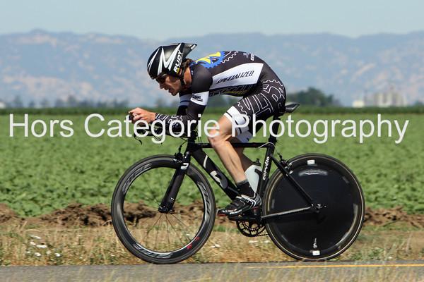 2012 Men Pro/1/2
