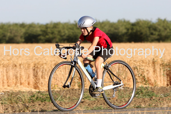 2013 Juniors District TT Championships