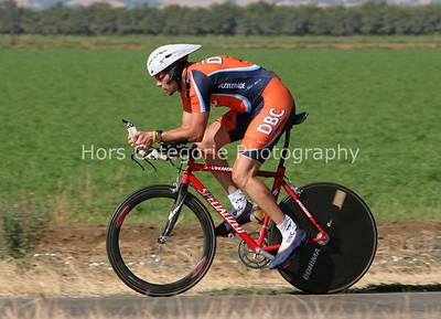 0733 Steve Nowicki - Davis Bike Club