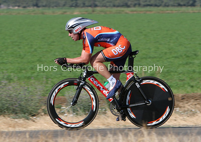 0797 Jason Eiserich - Davis Bike Club