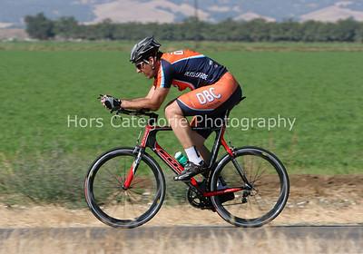 0832 Chris Bowlus - Davis Bike Club