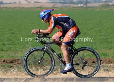 0817 Robin Rolles - Davis Bike Club