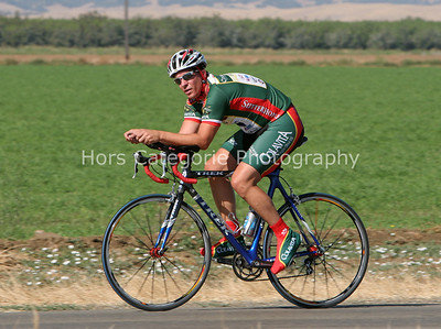 0819 Michael Boehme - Colavita Racing
