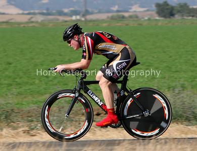 0771 Francis Goldsberry - Sacramento Golden Wheelmen-City Bicycleworks