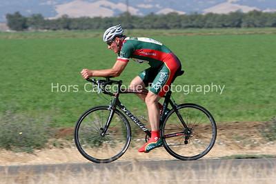 0852 Phillip Heiman - Colavita Racing