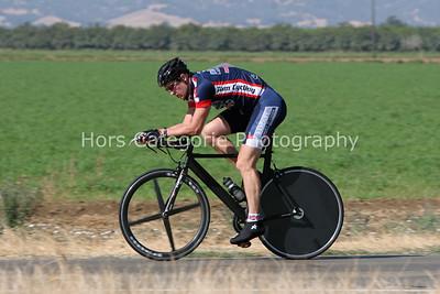 0823 Robert Dick - Tam Cycling