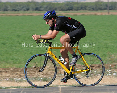 0839 Jeff Ochs - Chico Corsa Cycling Team