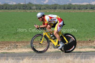 0848 Andres Caicedo - Synergy Racing