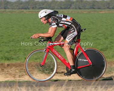 0339 Chris Swan - Lombardi Sports