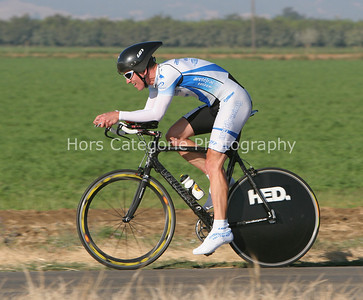 0349 Erick Pierce - Arete Racing-Vellum Cycles