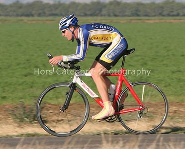 0354 Daniel Sweet - Davis Bike Club