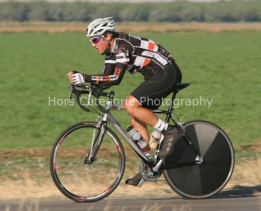 0365 Matthew Obregon - Lombardi Sports