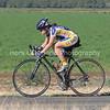 0706 Emily Foxman - Davis Bike Club