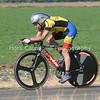 0693 Haze Thompson - San Diego Cyclo Vets