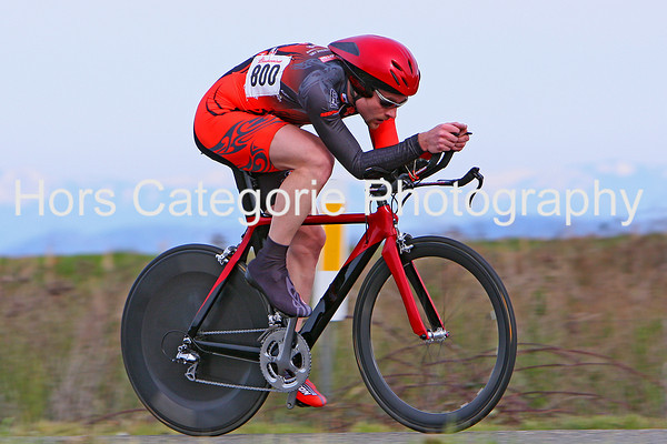 Merco 2011 ITT - Elite 3/4/5