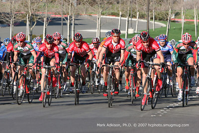 8941 BMC and Colavita-Sutter Home control the pack