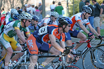 3011 Davis Bike Club's Judd Van Sickle