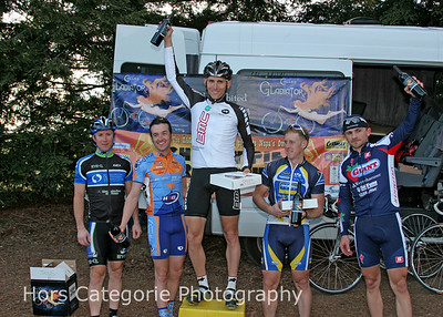 3051 Jackson Stewart of the BMC Racing Team is the winner of the Pro/1/2 Race
