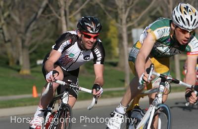 2805 Mike Sayers - BMC Racing team