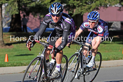 3542 - Philip Mooney - Yahoo! Cycling Team