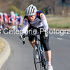2012 Cat 3 : 2012 Cat 3 - Use coupon code 2012CPCrit to get 15% off through Sunday, 12 February 2012