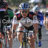 2012 Cat 4 : 2012 Cat 4 - Use coupon code 2012CPCrit to get 15% off through Sunday, 12 February 2012