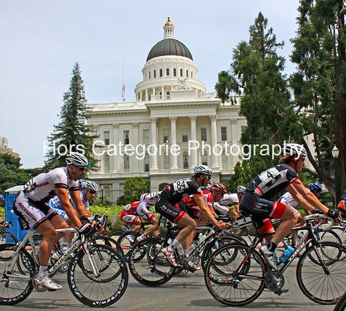 Sacramento Grand Prix