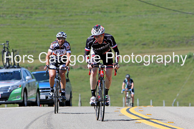 9992 Cale Reeder (Echelon Gran Fondo/Charity of Choice)  Winner. Men's 45+ 1/2/3.
