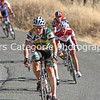2009 Winters Road Race - Cantelow Hill 9 to 10 am : 2009 Winters Road Race - Cantelow Hill 9 to 10 am