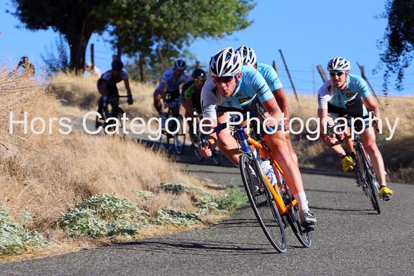 2011 Winters RR - Set 1 - Cantelow Hill
